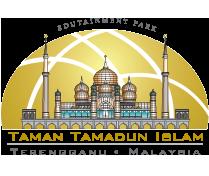 logo-TTI-176pxX209px (2)